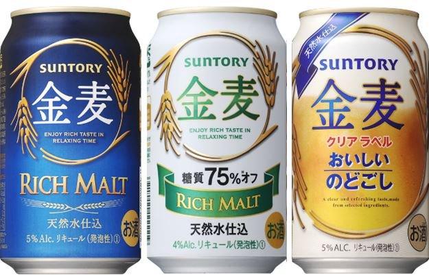 金麦에 대한 이미지 검색결과