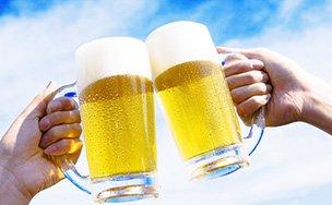 ビール에 대한 이미지 검색결과