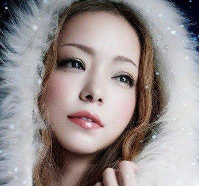 安室奈美恵 年齢에 대한 이미지 검색결과