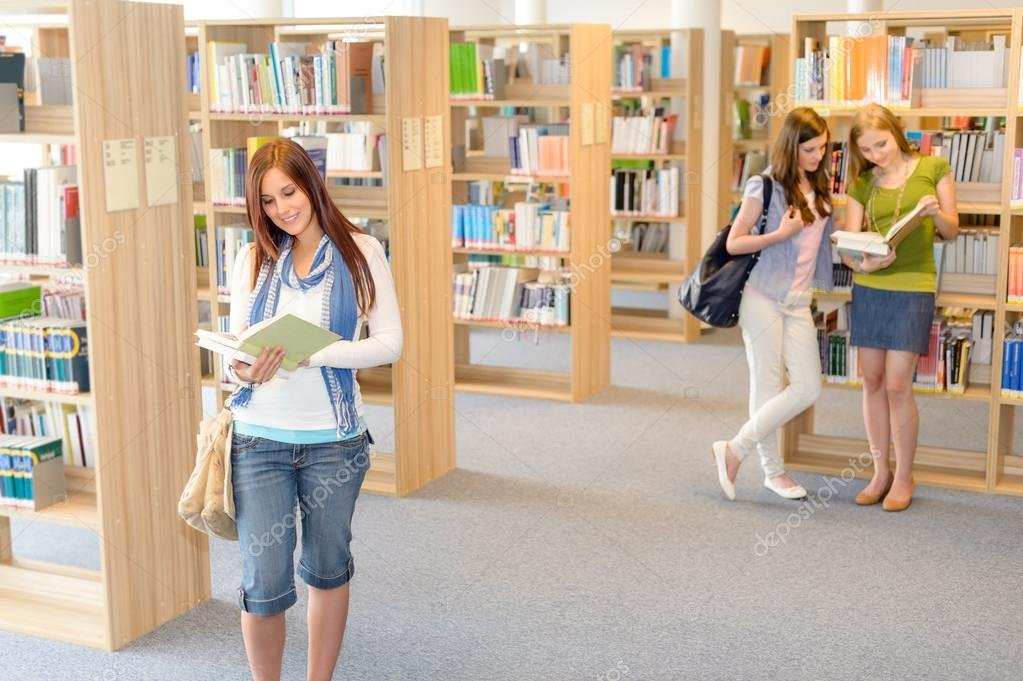 depositphotos_12588723-stock-photo-high-school-students-at-library