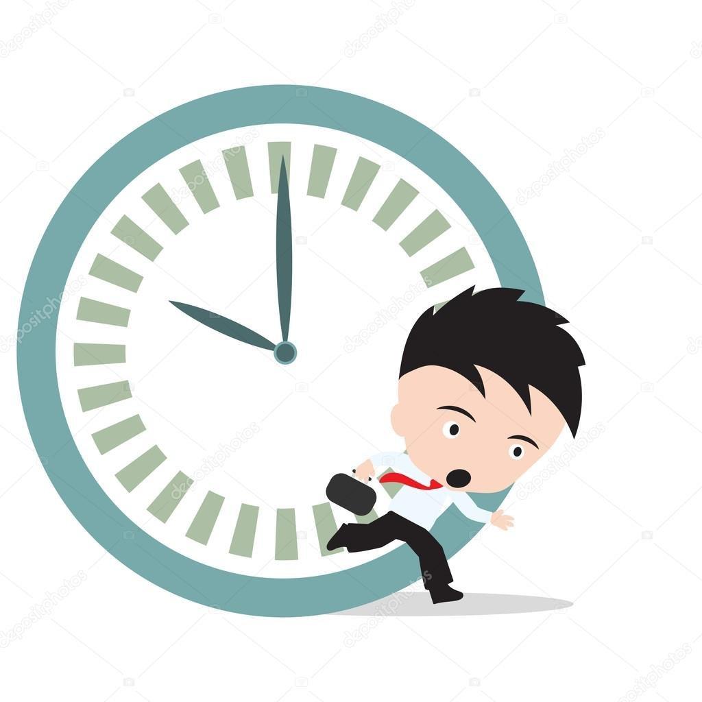 depositphotos_92416284-stock-illustration-businessman-running-late-as-hurry
