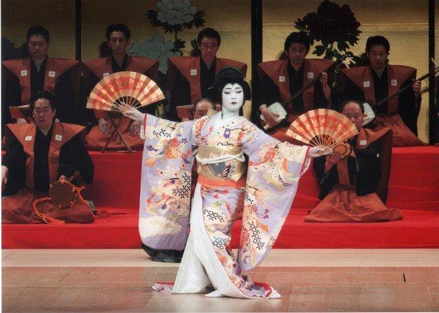 detail 1940 1467130111.jpg?resize=1200,630 - 日本舞踊の歴史や魅力