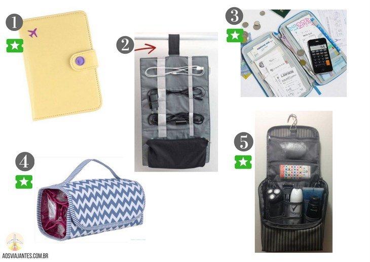 dicas-de-presentes-para-viajantes-necessaire-e-porta-passaporte