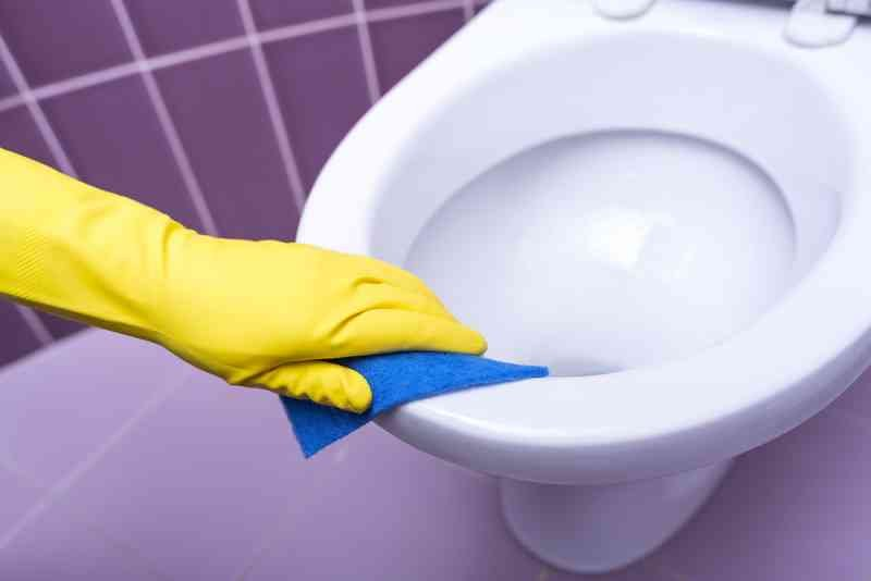 diy-home-cleaning-tips-2