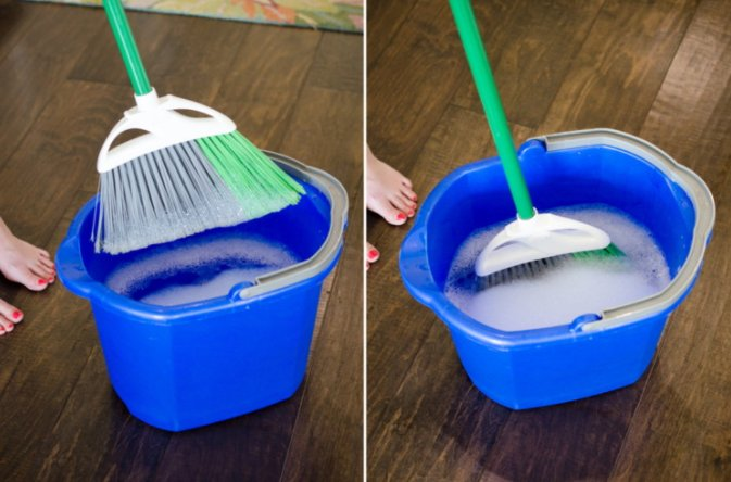 diy-home-cleaning-tips-7