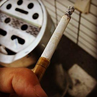 ニコチン,害에 대한 이미지 검색결과