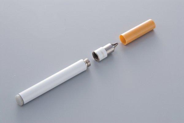 電子たばこ에 대한 이미지 검색결과
