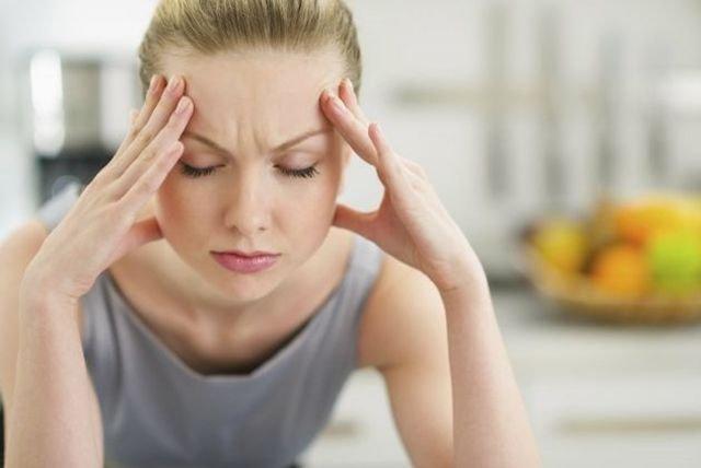 dor-cabeça-natural-remédios