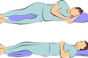 dor-nas-costas-pode-ser-causada-por-ma-postura_10754_l