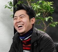 download 42.jpg?resize=1200,630 - 放送作家高須光聖さんの人気の秘密