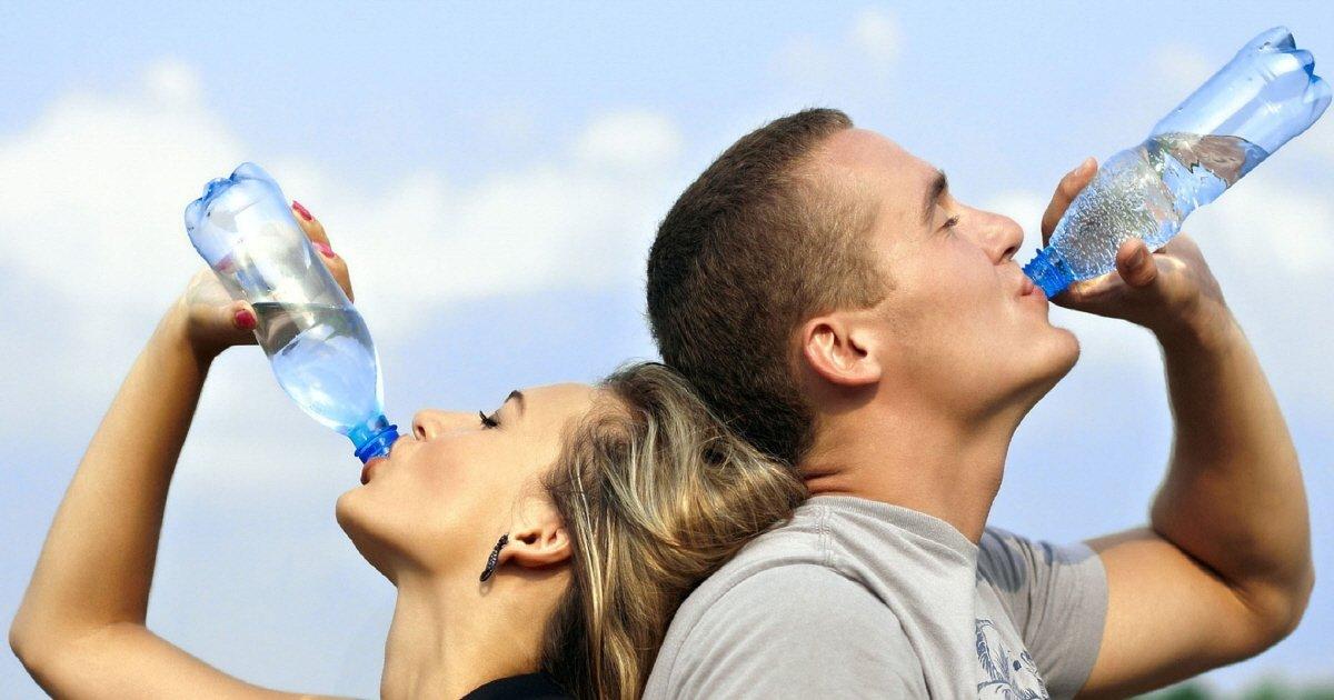 drinking water filter singapore 1235578 1920.jpg?resize=1200,630 - 물을 자주 안 마시면 나타나는 증상 11가지