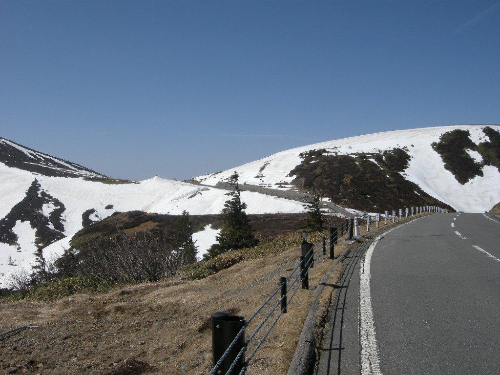群馬県の志賀草津高原ルート에 대한 이미지 검색결과