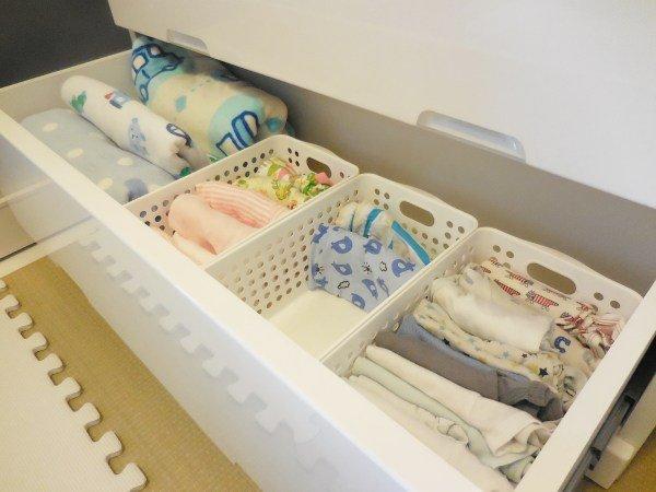 dscn0433.jpg?resize=1200,630 - 新生児の服をすっきりとまとめるための収納