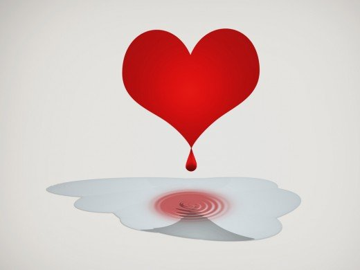 e3818ce3819ee381865 1 - 妊娠初期に気を付けたい出血の種類と対処法とは