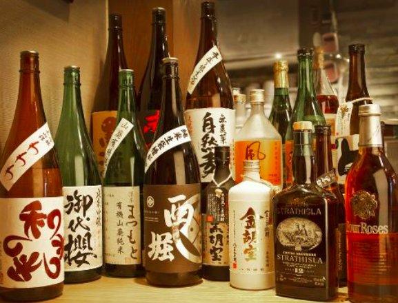 e382b9e382afe383aae383bce383b3e382b7e383a7e38383e38388 2017 12 29 18 56 35.png?resize=1200,630 - 日本酒やみりんに含まれる「醸造アルコール」って何?