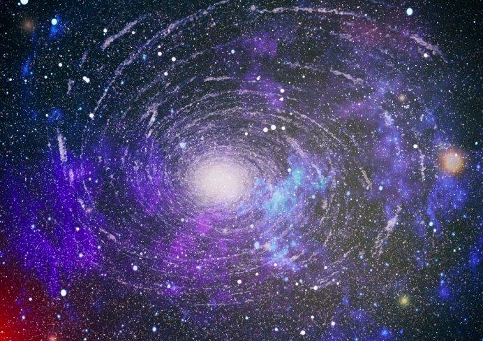 e382b9e382afe383aae383bce383b3e382b7e383a7e38383e38388 2017 12 30 1 27 55 - 自分と相手との相性を占う宿曜占星術