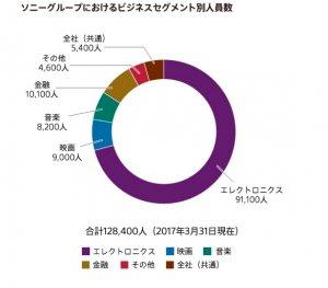%e3%82%b9%e3%82%af%e3%83%aa%e3%83%bc%e3%83%b3%e3%82%b7%e3%83%a7%e3%83%83%e3%83%88-2018-01-18-17-44-43