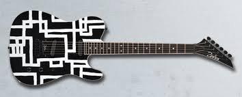 e38380e382a6e383b3e383ade383bce38389 1 11.jpg?resize=1200,630 - 布袋モデルだけじゃない!使用ギターの変遷をまとめました