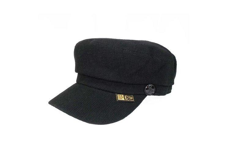 e3839ee383aae383b3e5b8bdbk.jpg?resize=1200,630 - どれくらい知っていますか?実は多い帽子の種類