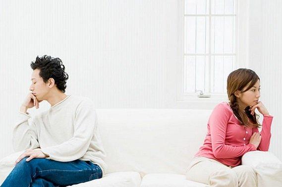 e5aeb6e5baade58685e588a5e5b185e3818be38289e68a9ce38191e587bae3819be3828b.jpg?resize=300,169 - 家庭内別居も離婚の理由になる?