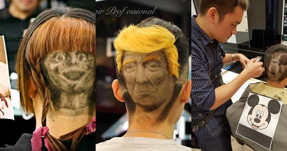 e69caae591bde5908d 1 18.png?resize=300,169 - 台灣髮型設計師美國爆紅,超強技術剪出安娜貝爾頭!