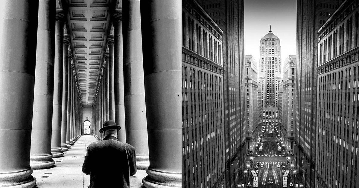 e69caae591bde5908d 1 7.png?resize=1200,630 - 黑白照的最極致:攝影師在大城市裡捕捉亂世中的焦點