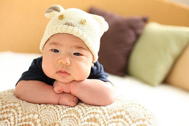 e8b5a4e381a1e38283e38293 1481998311.jpg?resize=1200,630 - 意外と困ってしまう赤ちゃん服の収納法について