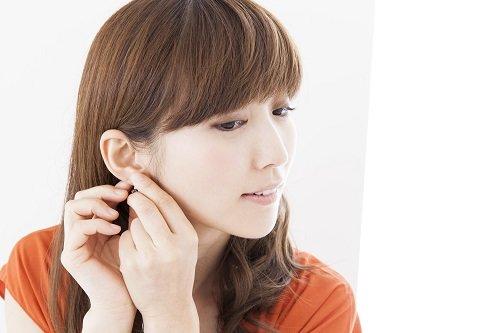 earing.jpg?resize=1200,630 - イヤリングが痛い理由とは?原因と対処法と痛くないイヤリングまとめ