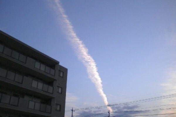 竜巻型地震雲에 대한 이미지 검색결과