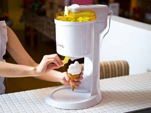 ソフトクリームメーカー 家庭用에 대한 이미지 검색결과