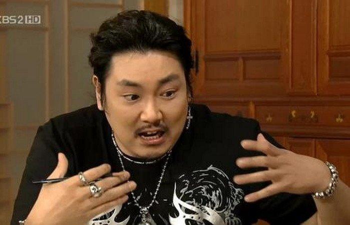 KBS 2TV '솔약국집 아들들'