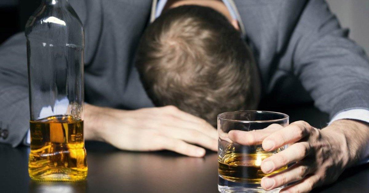 ec8db8eb84a4ec9dbc 12.jpg?resize=412,232 - 나도 모르는 사이 찾아오는 '알코올 중독', 스스로 확인해보는 체크리스트 10가지