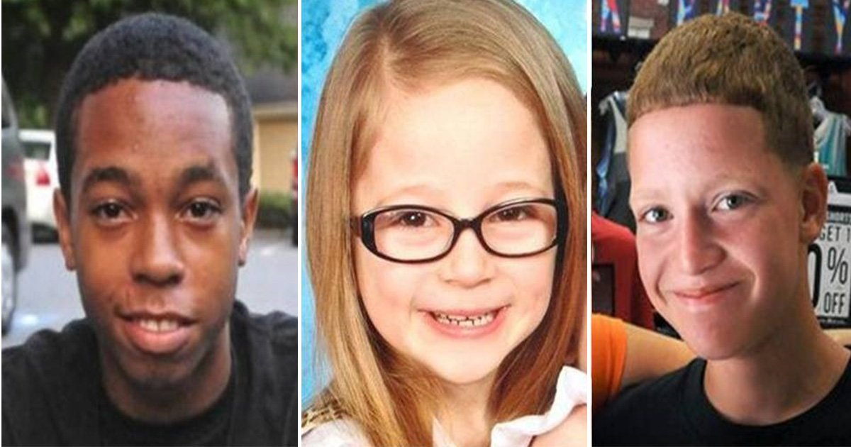 ec8db8eb84ac12 1.jpg?resize=1200,630 - Teens Saved Little 5-Year-Old Girl From A Kidnapper