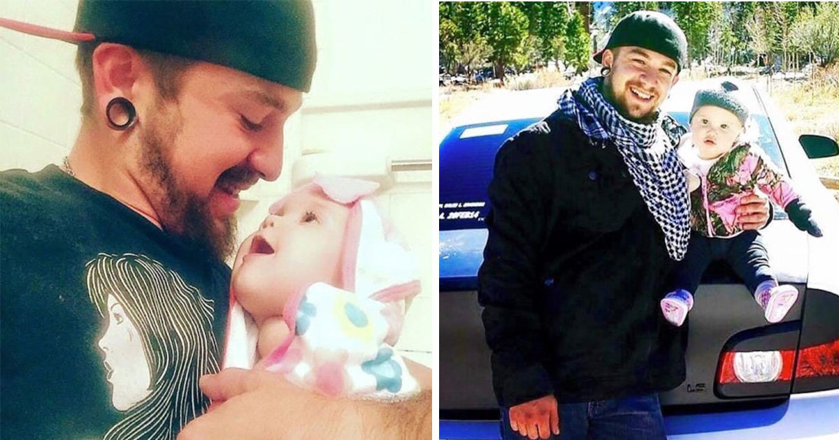 ec8db8eb84ac18 1.jpg?resize=300,169 - Dad Writes an Amazing Life Changing Letter on Facebook after Mom Abandons 1-Month-Old Baby