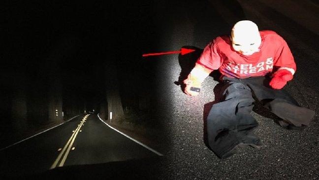 ec8db8eb84ac2 5 - Des hommes simulent un enfant afin d'arrêter les conducteurs la nuit