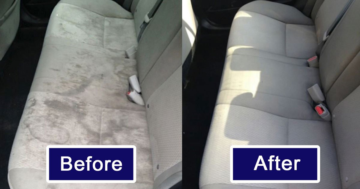 ec8db8eb84ac20 2.jpg?resize=1308,572 - Simple DIY Car Cleaning Hacks To Keep the Inside and Outside Of Your Car Spotless