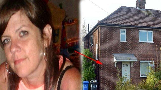 ec8db8eb84ac6 8 - Privée d'aide sociale, une mère de famille est retrouvée morte de froid chez elle