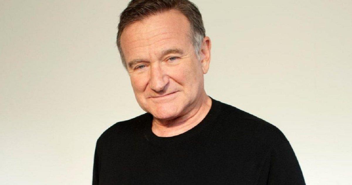 eca09cebaaa9 ec9786ec9d8c 122.png?resize=1200,630 - ¿Cuáles fueron las últimas palabras de Robin Williams a su esposa justo antes de morir?