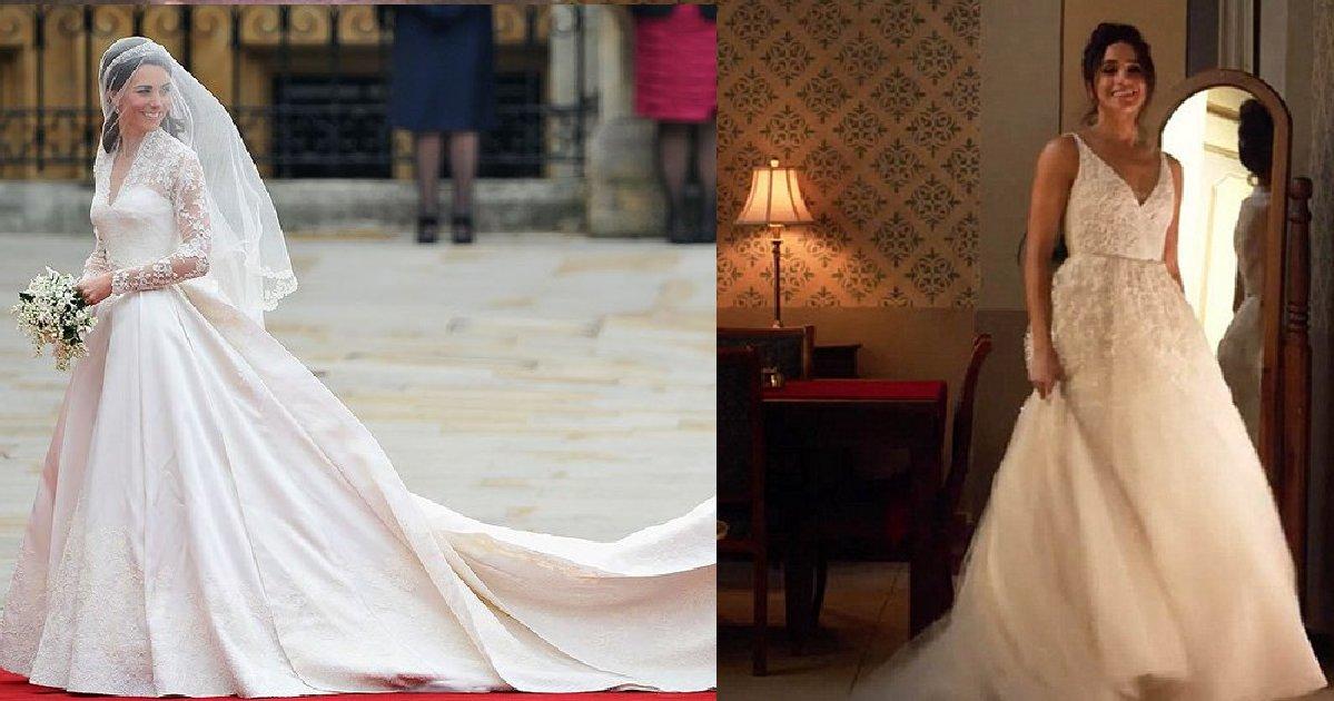 eca09cebaaa9 ec9786ec9d8c 139 - [Vidéo] 11 points qui prouvent que le mariage du prince Harry révolutionne la tradition royale!
