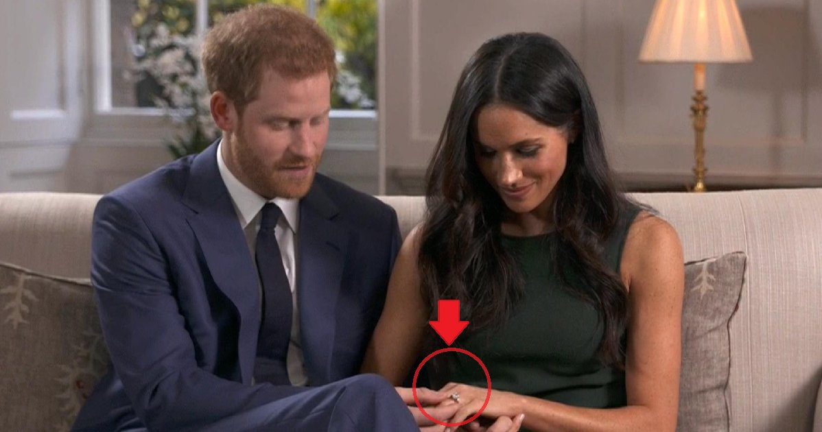eca09cebaaa9 ec9786ec9d8c 18.png?resize=300,169 - Seven Fascinating Facts About Prince Harry And His Fiancé Meghan Markle
