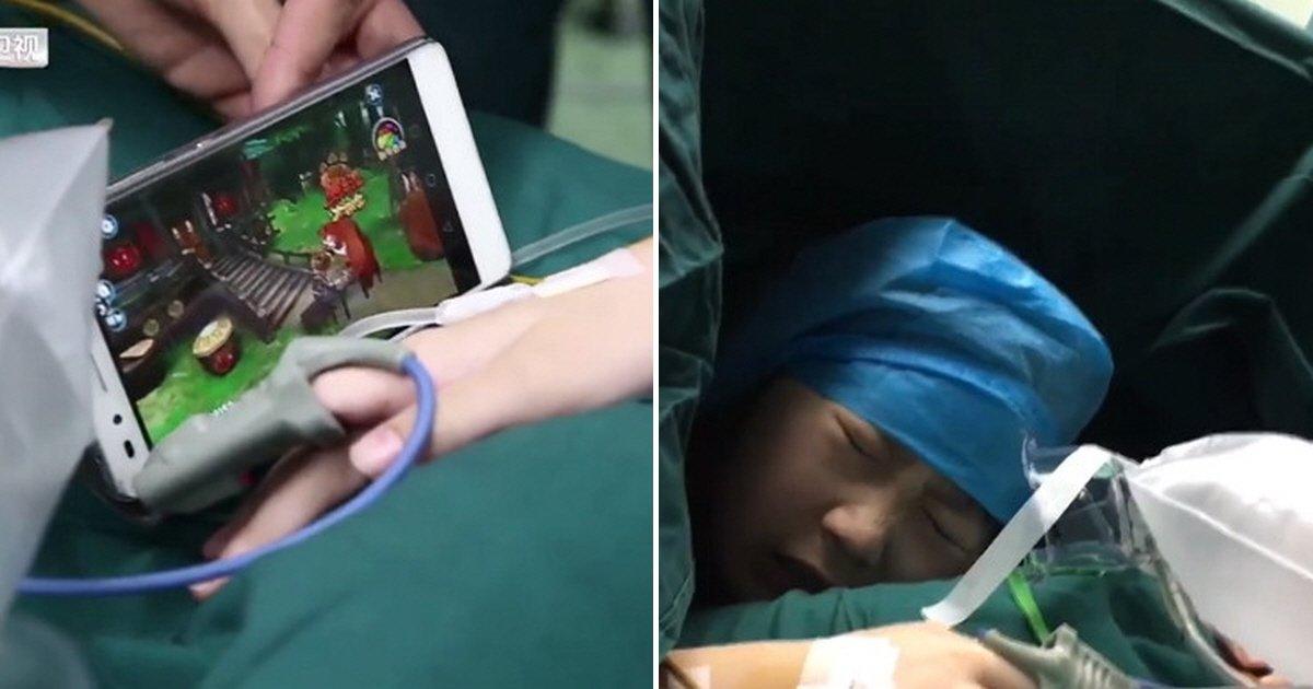 eca09cebaaa9 ec9786ec9d8c 68 - 백혈병 앓는 엄마를 위해 만화보며 '골수 기증' 견뎌낸 8살 딸 (사진 8장)