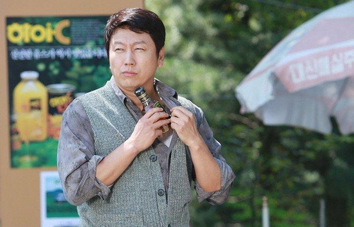 tvN '응답하라 1988'