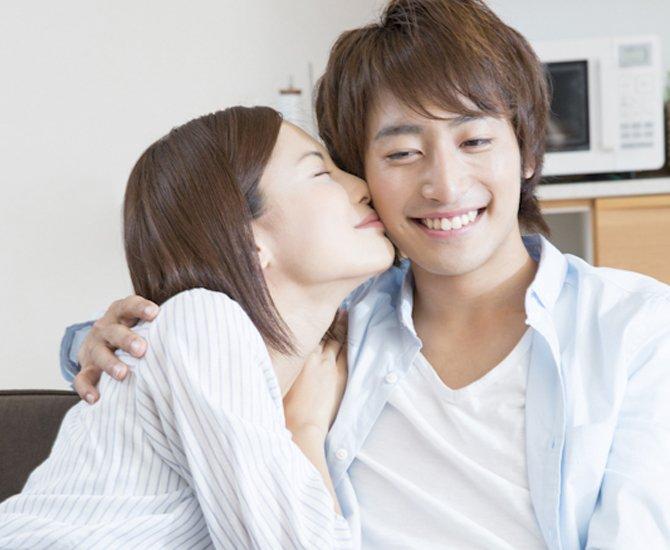 efbc92 10.jpg?resize=1200,630 - 女との違いは?男の愛情表現の特徴