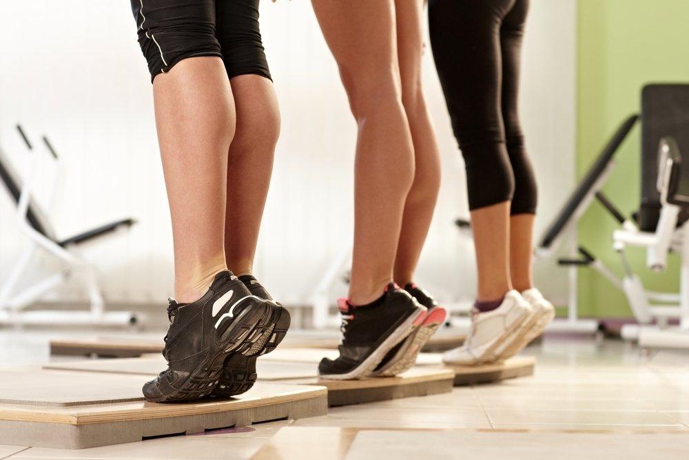 ejercicio-elevacion-talones