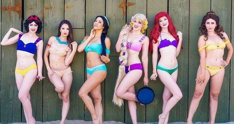 enchanted-bikinis7-750x400