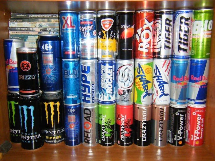 energy-drinks-casues-brain-hemorrhage-1