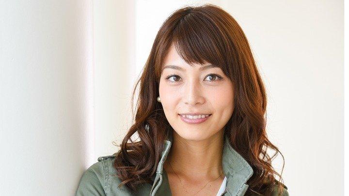 相武紗季 出産에 대한 이미지 검색결과