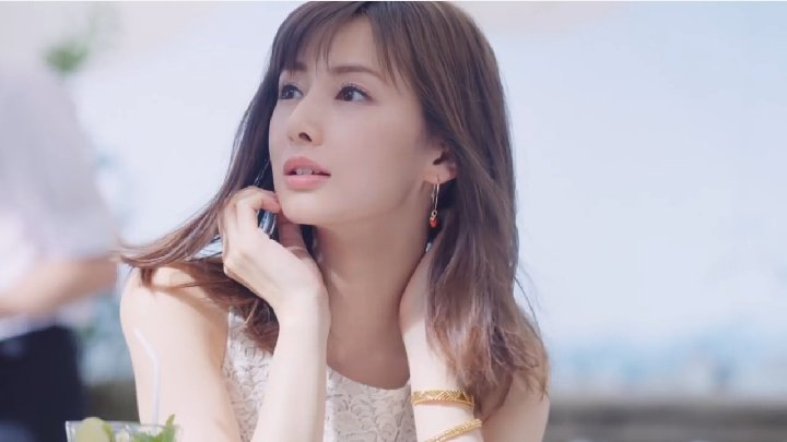 esprique01 2ea49.jpg?resize=1200,630 - 北川景子さんの胸の大きさは?大きいのか小さいのかどっちなの?
