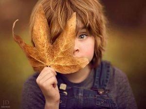 essa-fotografa-transformou-as-imagens-de-seus-filhos-em-um-verdadeiro-conto-de-fadas-1