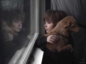 essa-fotografa-transformou-as-imagens-de-seus-filhos-em-um-verdadeiro-conto-de-fadas-3